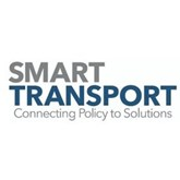 Smart Transport logo