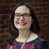 Beth Osborne, director of Transportation for America