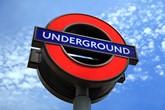 Underground Symbol