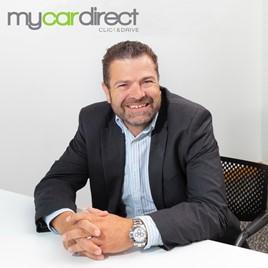 Duncan Chumley, Mycardirect