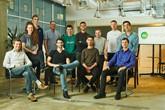 ev.energy team