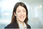 Anna Heaton, partner at Addleshaw Goddard
