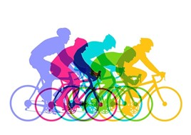 Proving the health benefits of active travel