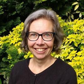 lisa hopkinson