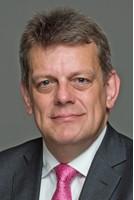 Martin Tugwell