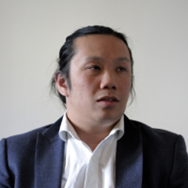 Sam Li