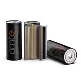 AMTE batteries
