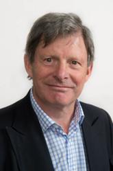 Charley Grimston, Altelium chief executive