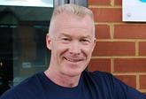 Paul Tuohy