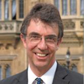 Stephen Joseph OBE